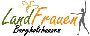 Donnerstagsfrauen-Treff bei den Landfrauen @ Burgfestspiele, Bad Vilbel