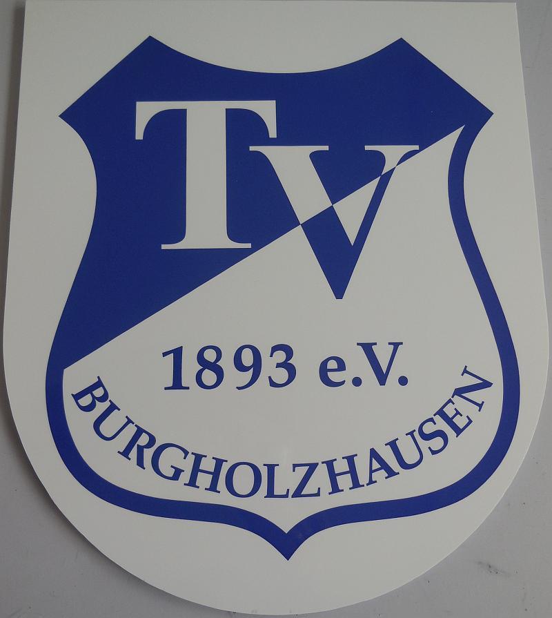 TVB Adventscafé für Ehrenmitglieder @ Sportpark Burgholzhausen