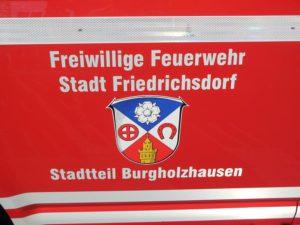 Tag der Offenen Tür Feuerwehr @ Rund ums Feuerwehrgerätehaus