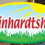 Reinhardtshof Burgholzhausen