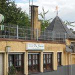 Pizzeria Da Santo Burgholzhausen