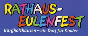 Eulenfest