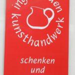 Inges Laden Kunsthandwerk Burgholzhausen