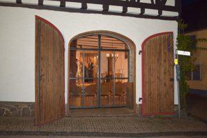 Konzertreihe Miniature: Rhain Trio @ Altes Rathaus