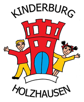 Kinderburg Holzhausen