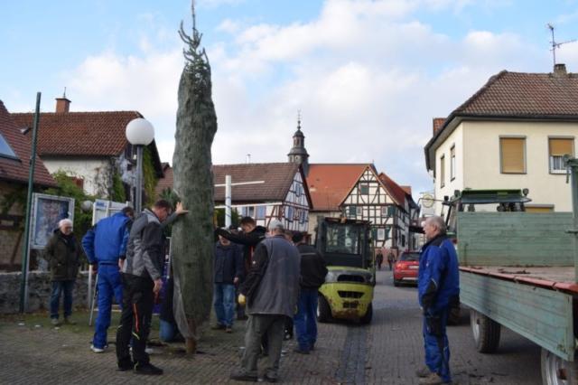 www.burgholzhausen-info.de