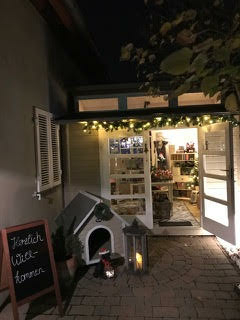 Motte's Finest Burgholzhausen, Hunde
